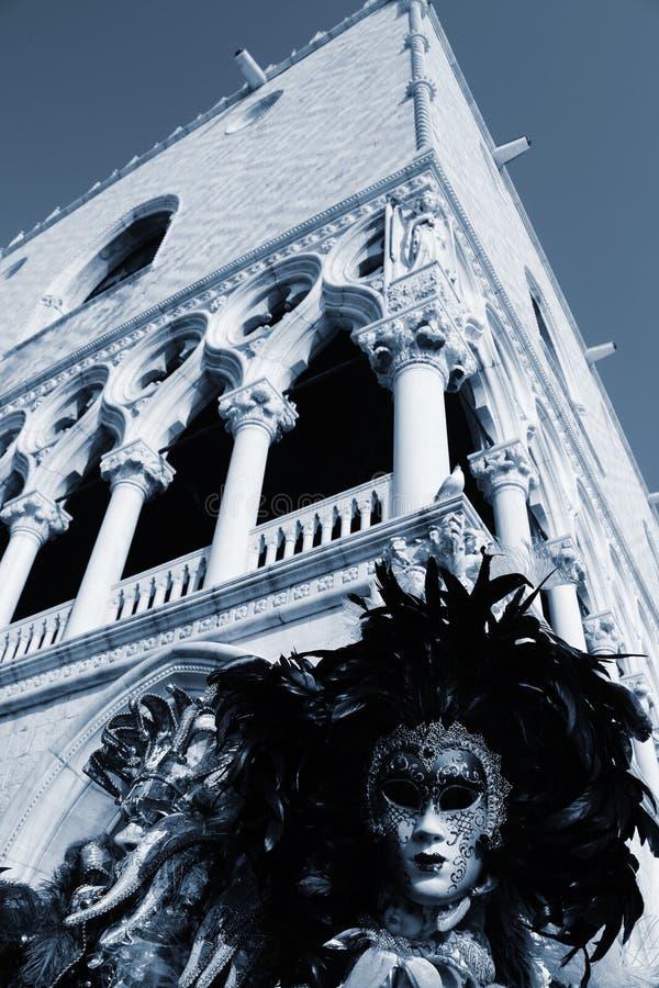 Venice royalty free stock photography