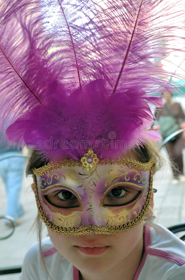 Download Venice mask stock image. Image of fantasy, eyes, face - 11181663