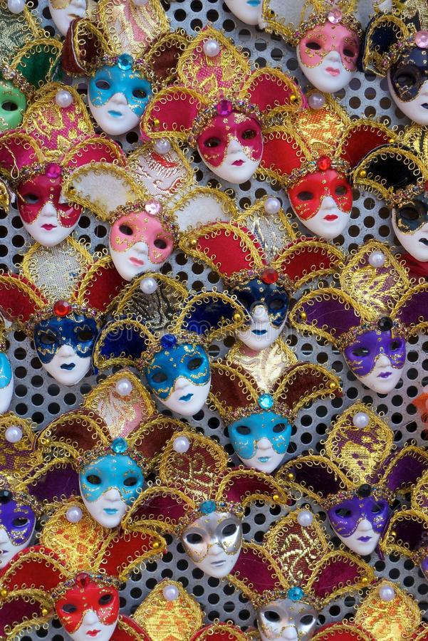 Download Venice mask stock photo. Image of carnivale, traditional - 15844162