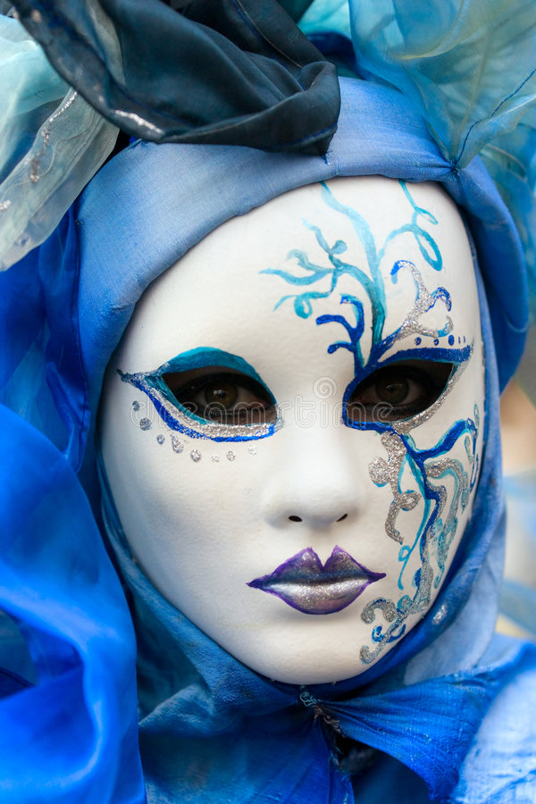 venice mask carnival stock photo image of mardigras 7790604