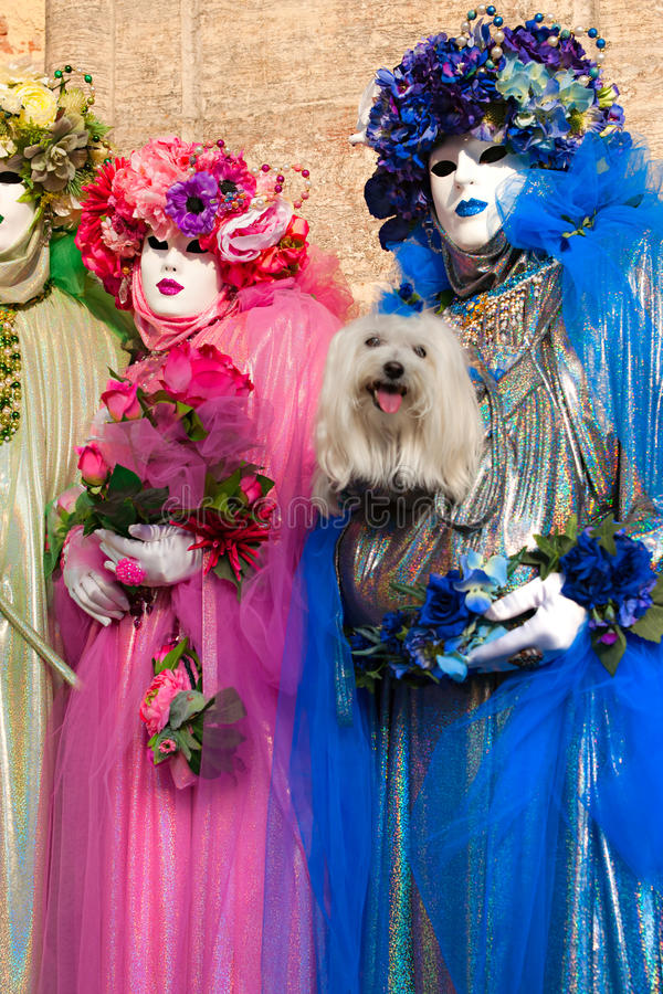 Download Venice Masks, Carnival. editorial stock image. Image of decoration - 17368544
