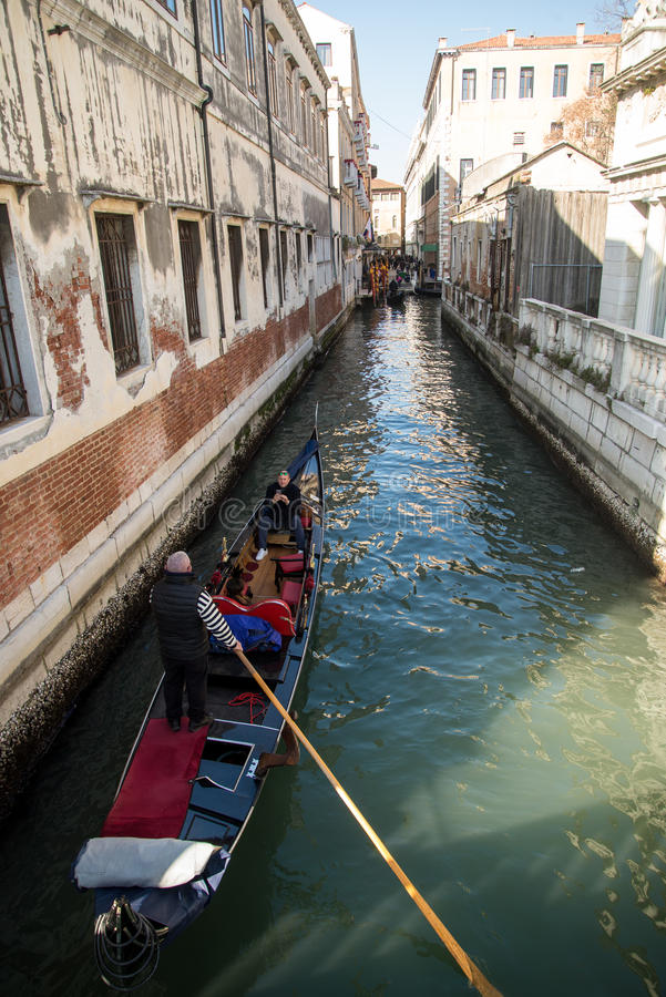 Venice. Is one of the most famous cities in Italy. It`s always full of tourists. The symbol of the city is the mask. There are numerous shops selling colorful stock photos