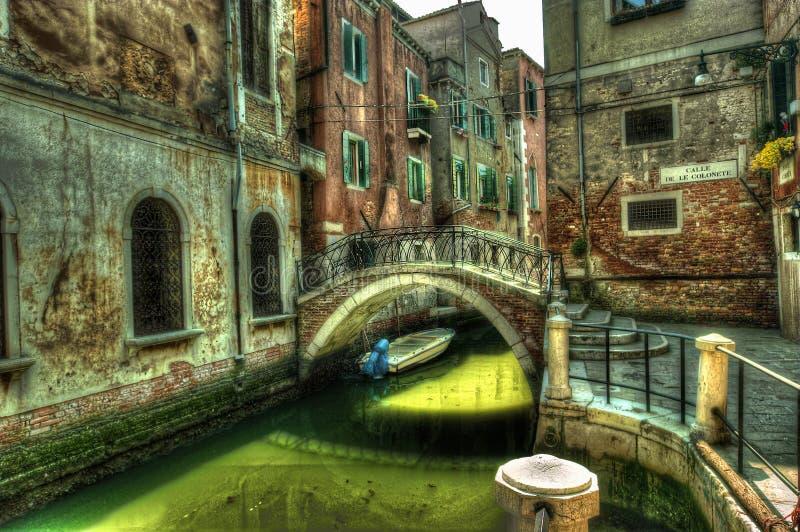 Download Venice stock image. Image of gondolas, veneto, city, lanes - 31139387