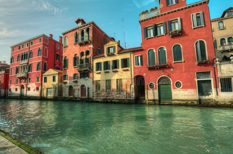 Download Venice stock image. Image of building, place, veneto - 31191209