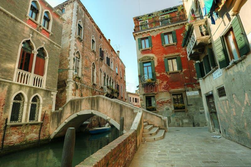 Download Venice stock image. Image of veneto, gondolas, boat, monumental - 31192303