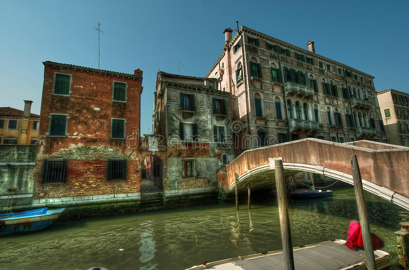 Download Venice stock photo. Image of landscape, lanes, italy - 31192734