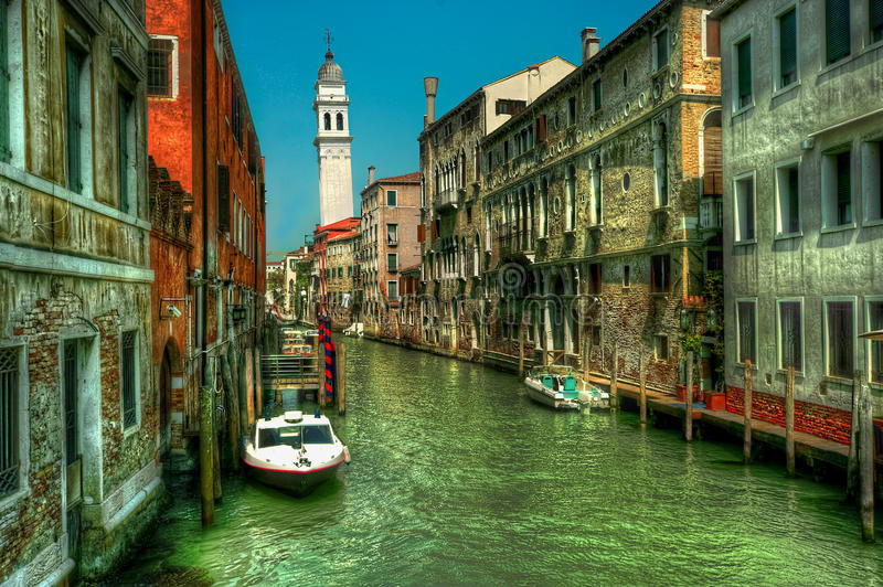 Download Venice stock photo. Image of monumental, city, building - 31192872