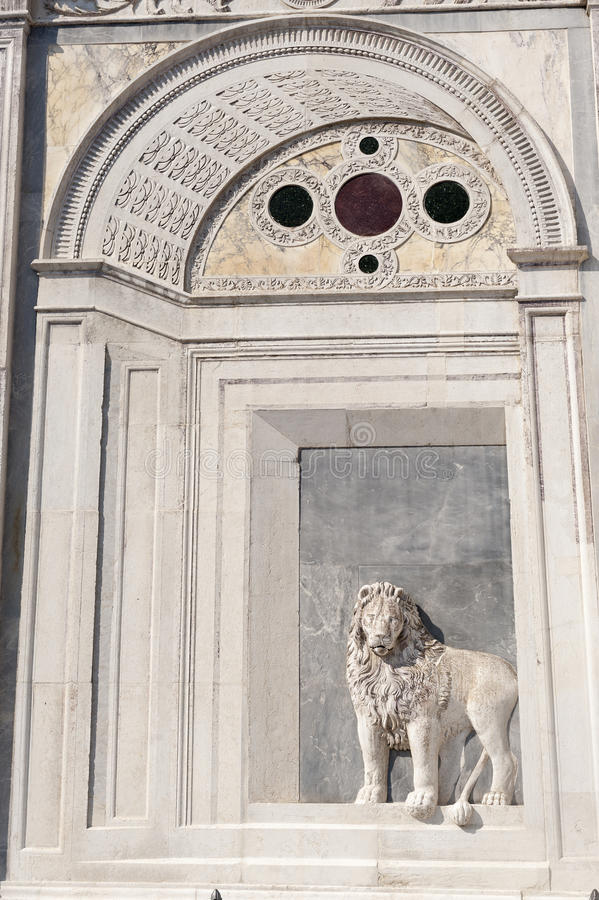 Download Venice (Venezia) Royalty Free Stock Photos - Image: 26557198
