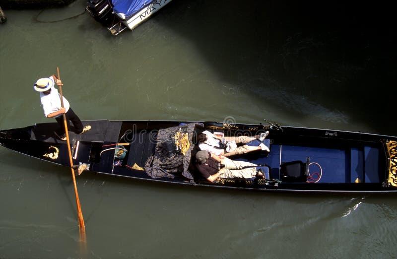 Download Venice editorial photo. Image of venezia, waters, water - 83665491