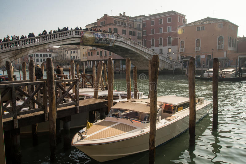 Venice. Is one of the most famous cities in Italy. It`s always full of tourists. The symbol of the city is the mask. There are numerous shops selling colorful stock photography