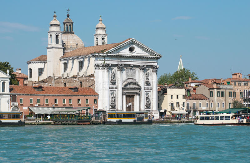 Download Venice from water stock image. Image of venice, basilica - 11882191