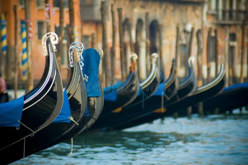 Venise image libre de droits