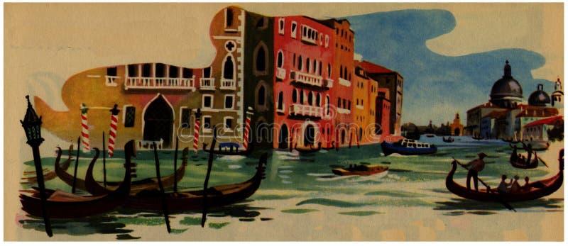 Venise Free Public Domain Cc0 Image