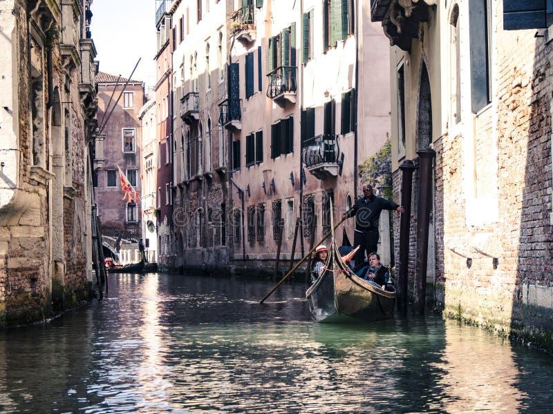Venise images stock
