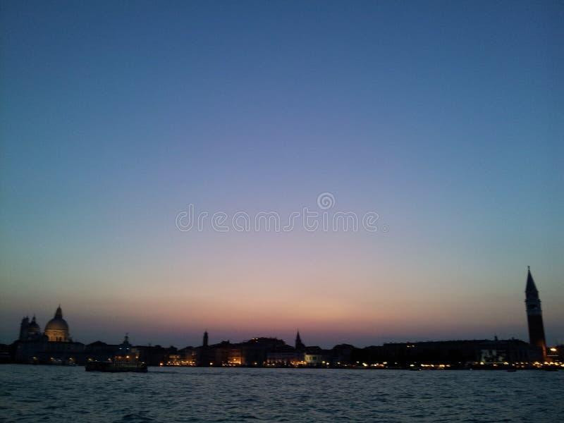 Venise, Italie photographie stock