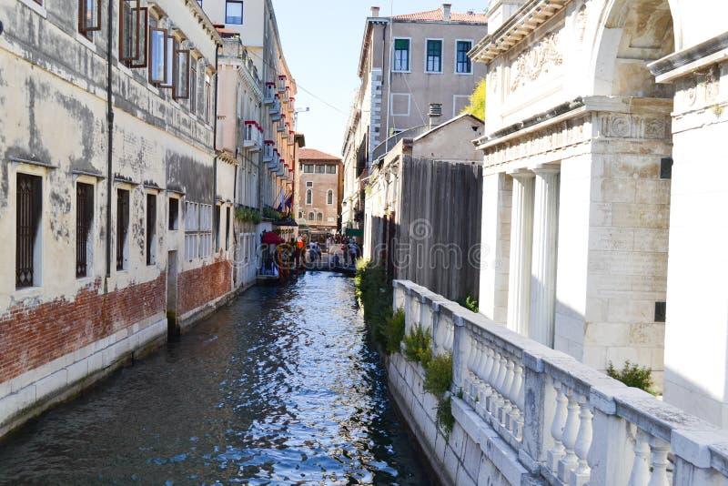 Venise Italie photographie stock libre de droits