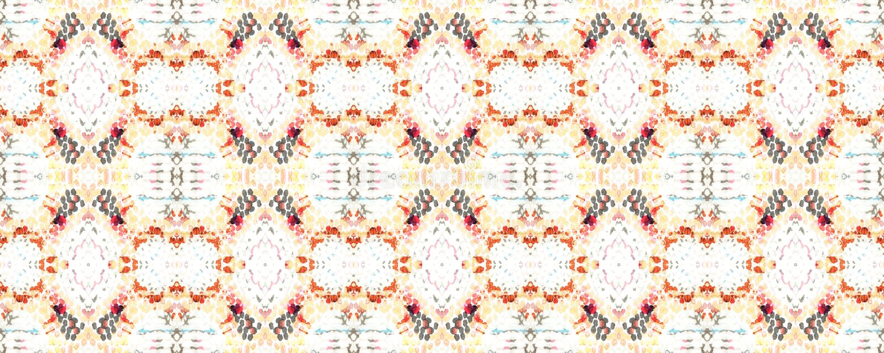 Snake Seamless Pattern. Venom Skin Random Texture. Geo Symmetric Ethnic Rapport. Black, White and Brown Crazy Snake Seamless Pattern. Watercolor Distress Design vector illustration