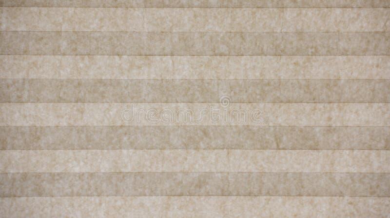 Vensterdocument zonneblindentextuur stock afbeeldingen