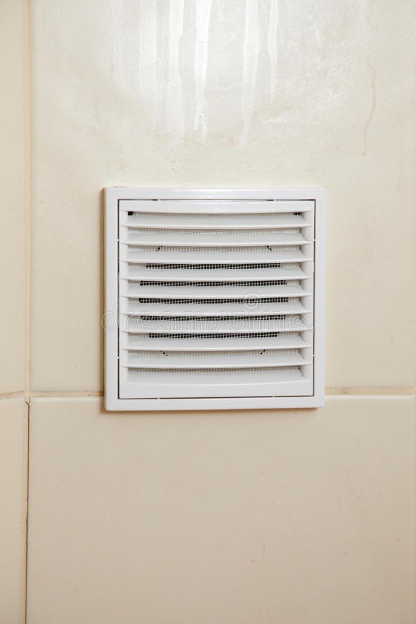 epic bathroom ventilation as org well light with fan vent pwti pattern
