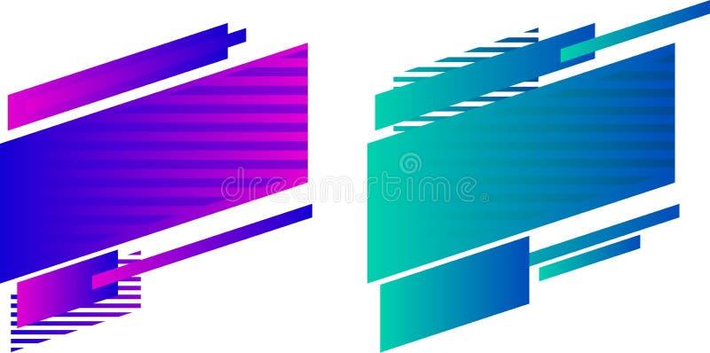 Venta estupenda, esta bandera de la oferta especial del fin de semana, el hasta 70% apagado Ilustraci?n del vector stock de ilustración