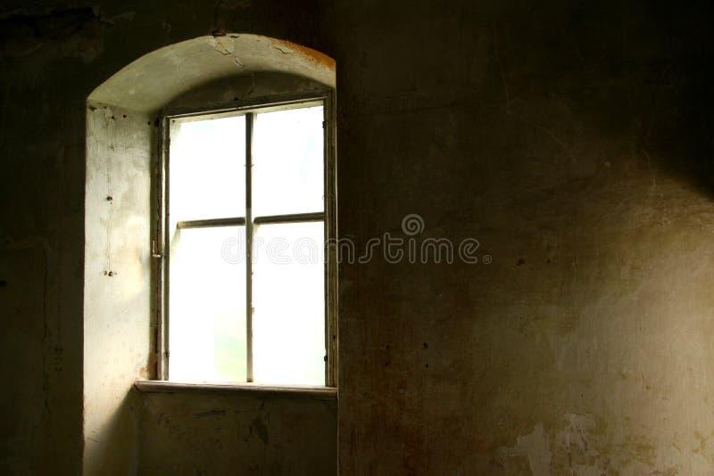 Download Ventana imagen de archivo. Imagen de abandonado, cristal - 1292867