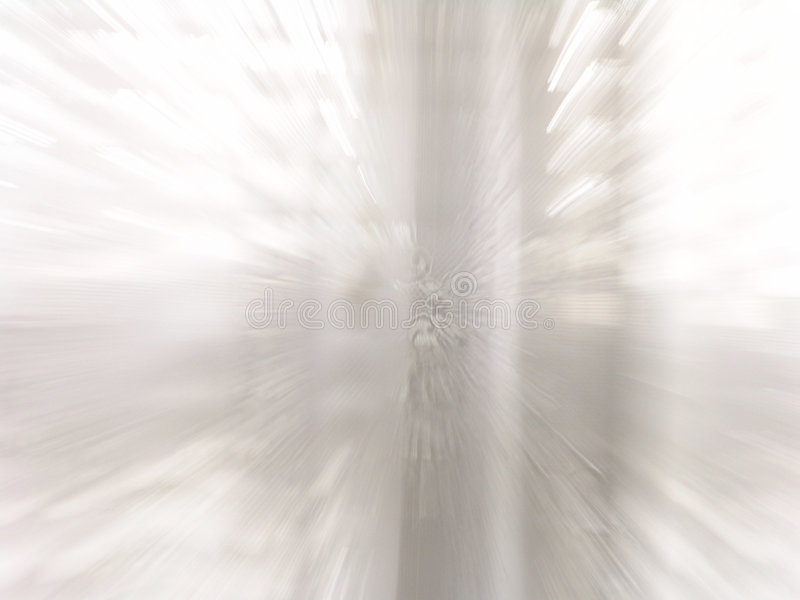 Ventana blanca brillante que enfoca en la acción foto de archivo libre de regalías