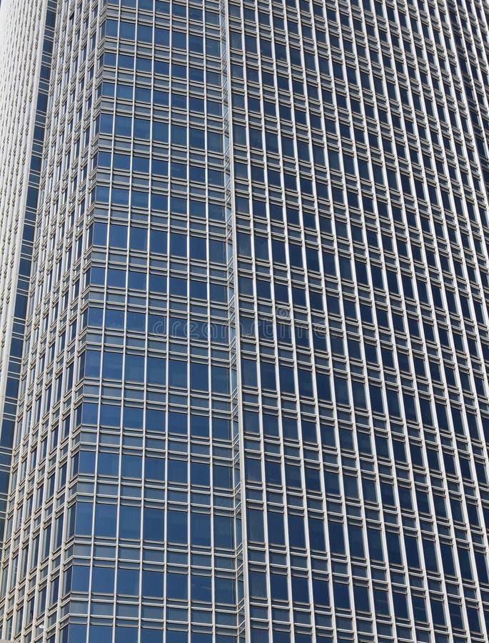 Download Ventanas Modernas Del Rascacielos Imagen de archivo - Imagen de corporativo, centro: 42441489