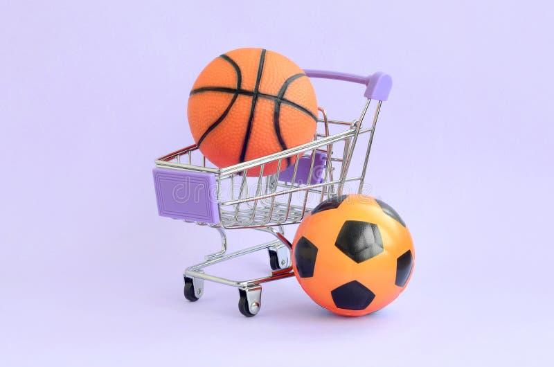 Vente de l'article de sport prévisions pour des matchs Pari de sports images libres de droits