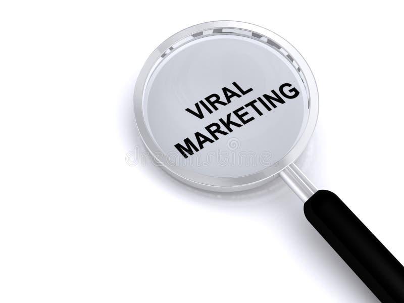 Download Vente virale image stock. Image du introduisez, internet - 56480503