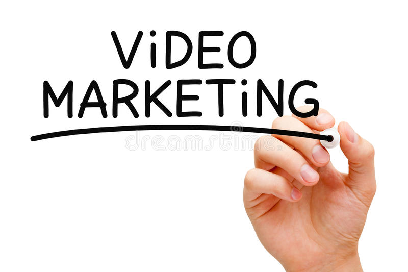 Vente visuelle photo stock