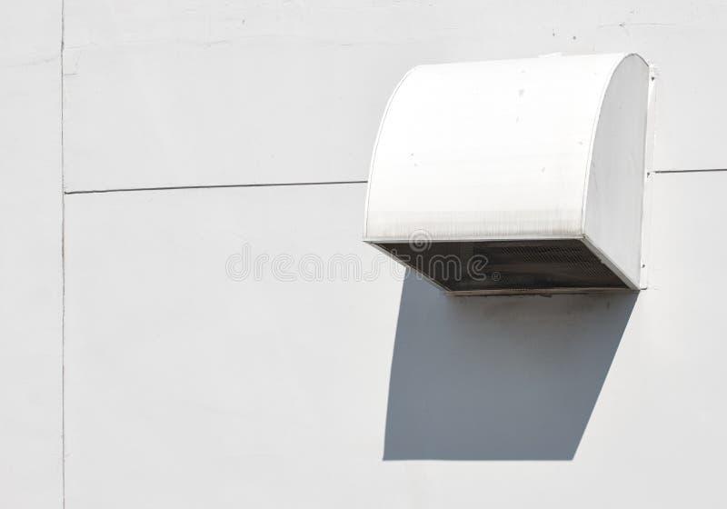 ventilación imagenes de archivo