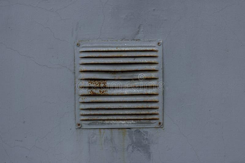 ventilación fotografía de archivo libre de regalías