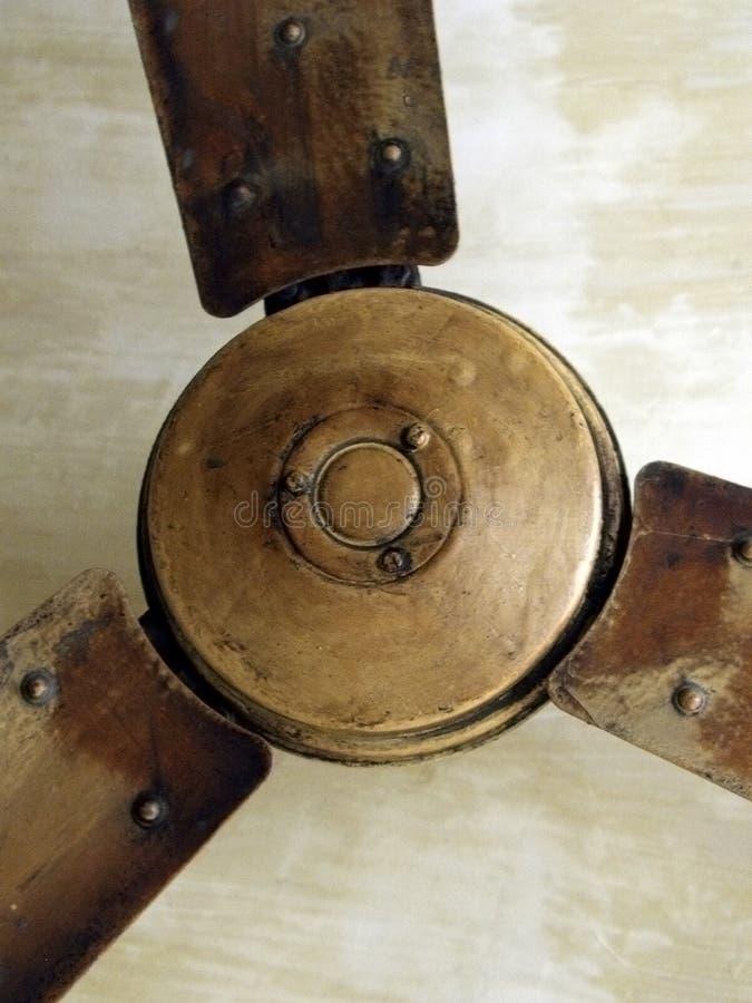 Download Ventilador do Ha Noi imagem de stock. Imagem de condicionar - 951