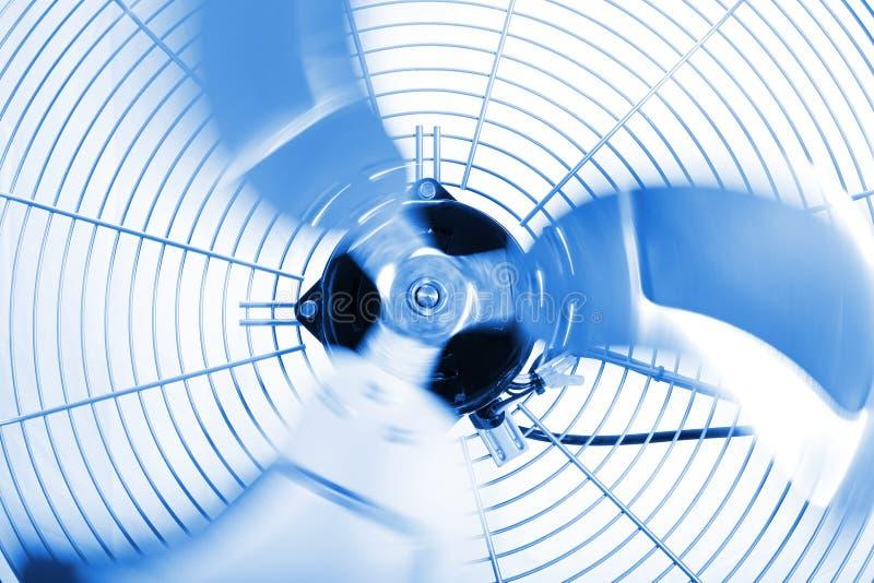 Download Ventilador Industrial Fotos de archivo - Imagen: 9519233