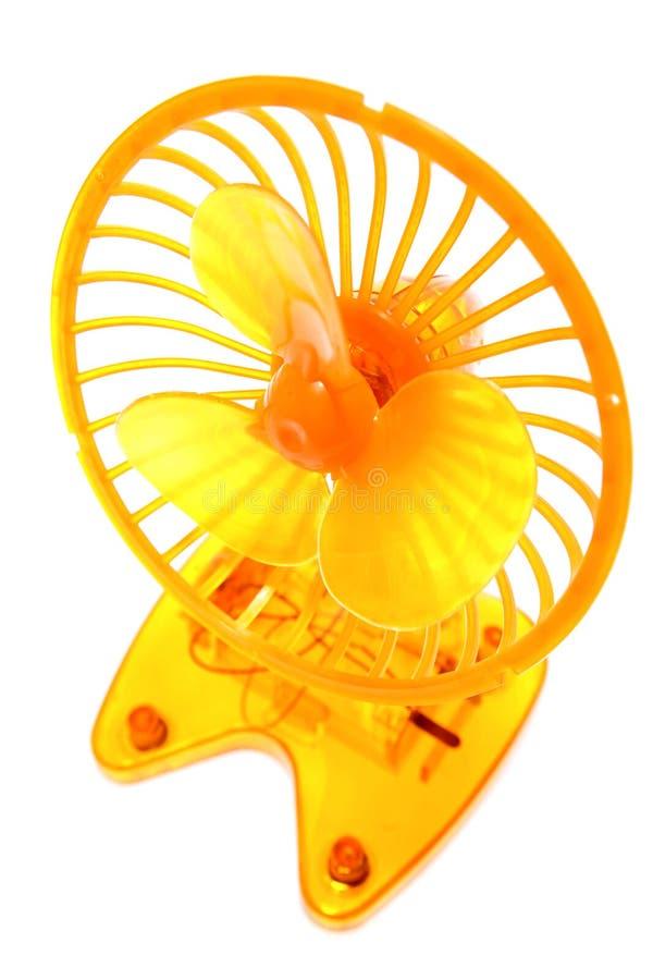 ventilateur électrique photos stock