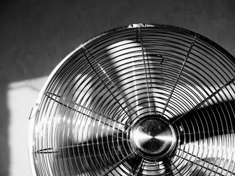 Ventilateur [3] image libre de droits