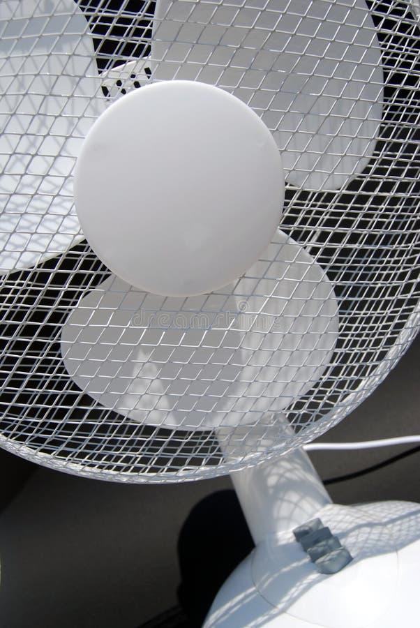 Ventilateur photos stock