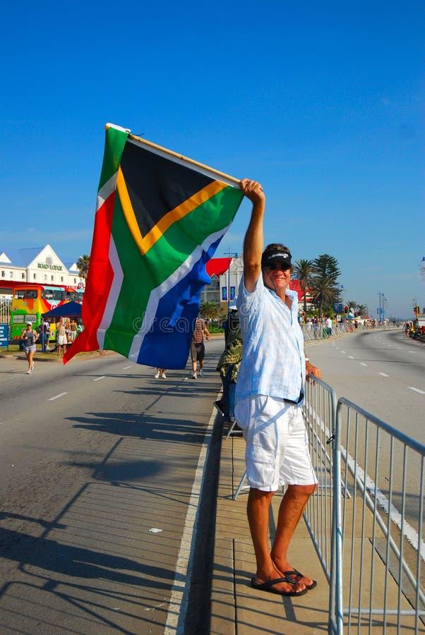 ventilateur africain du sud photos libres de droits