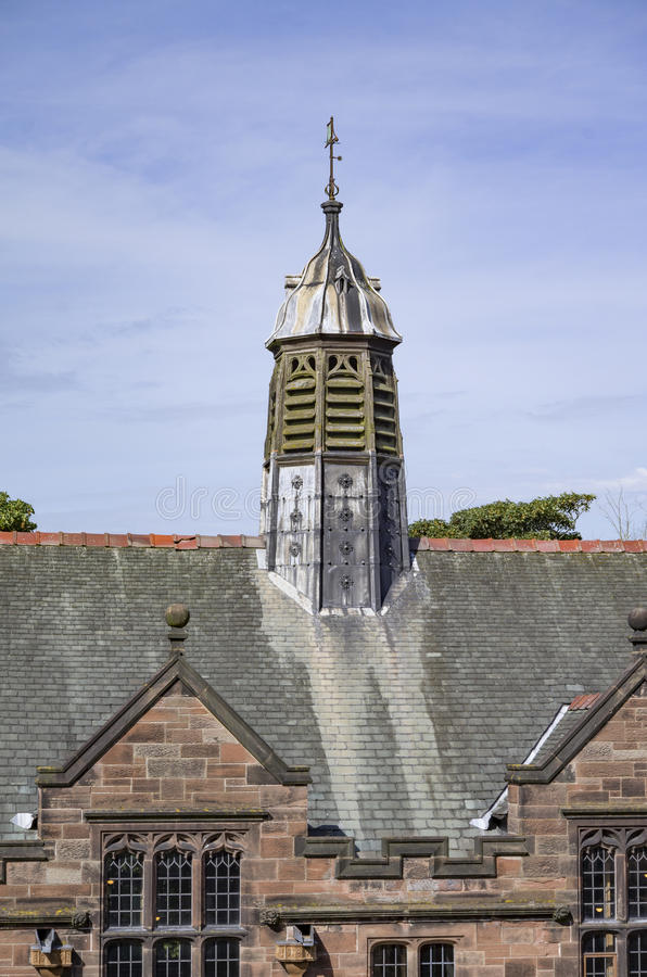 Lead Roof Stock Photos Download 1 745 Royalty Free Photos