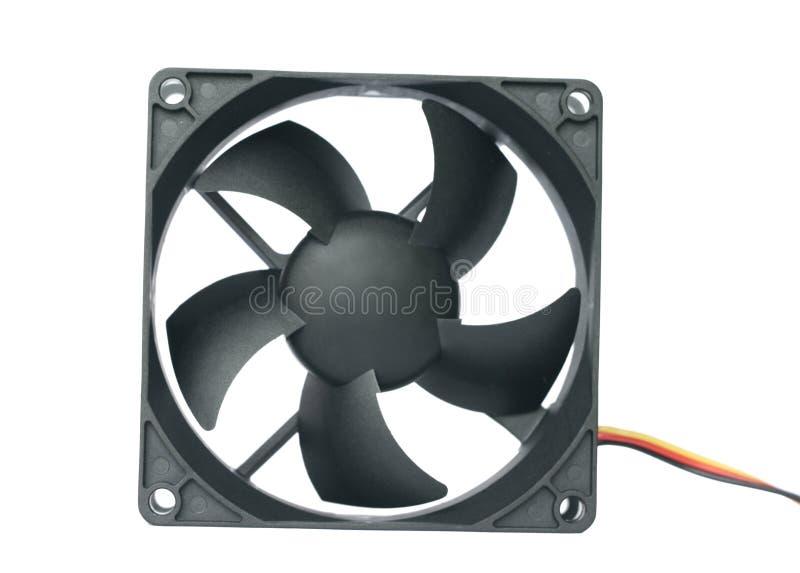 Ventilator stock afbeelding