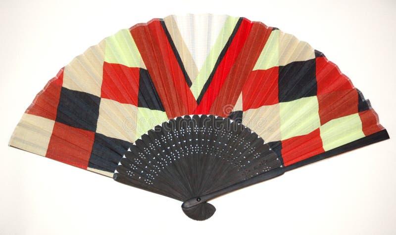 Ventilator royalty-vrije stock fotografie