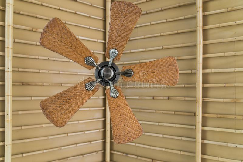ventilator arkivfoton