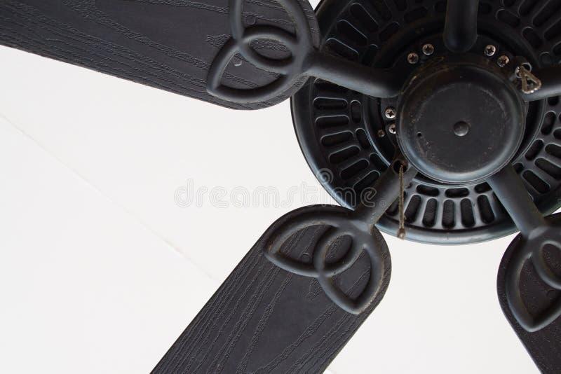 ventilatore fotografie stock libere da diritti