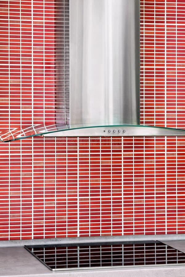 Ventilazione della cucina immagine stock immagine di - Ventilazione cucina ...