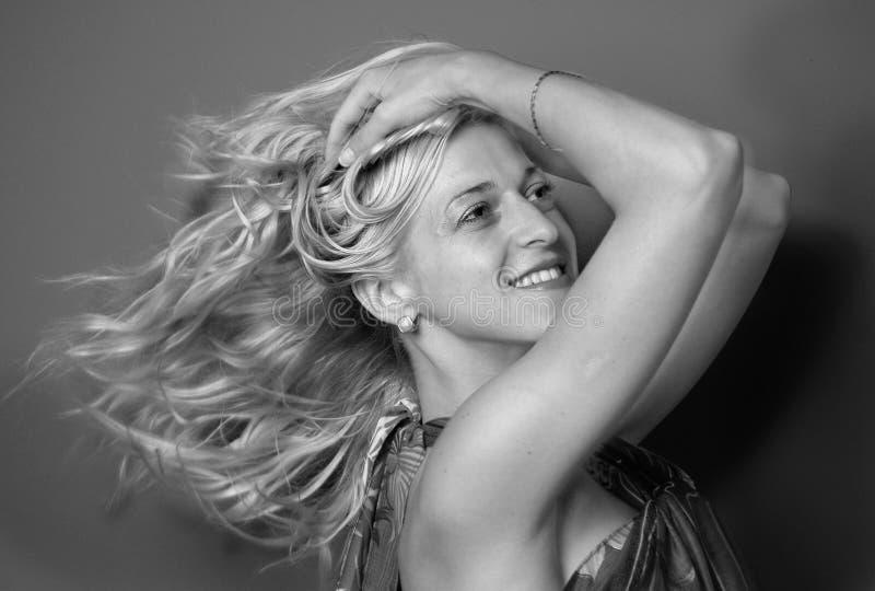 Hair Foto Stock Gratis & Immagini, Hair Royalty-Free e ...