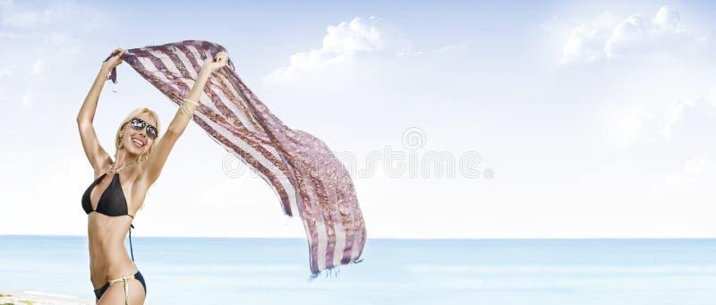 Ventoso imagem de stock royalty free