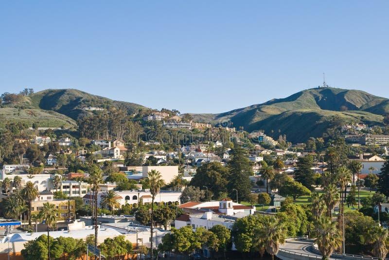 Ventura foto de stock