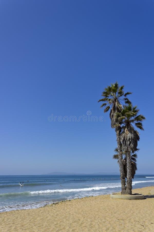 Free Ventura Beach, CA Stock Photo - 47829070