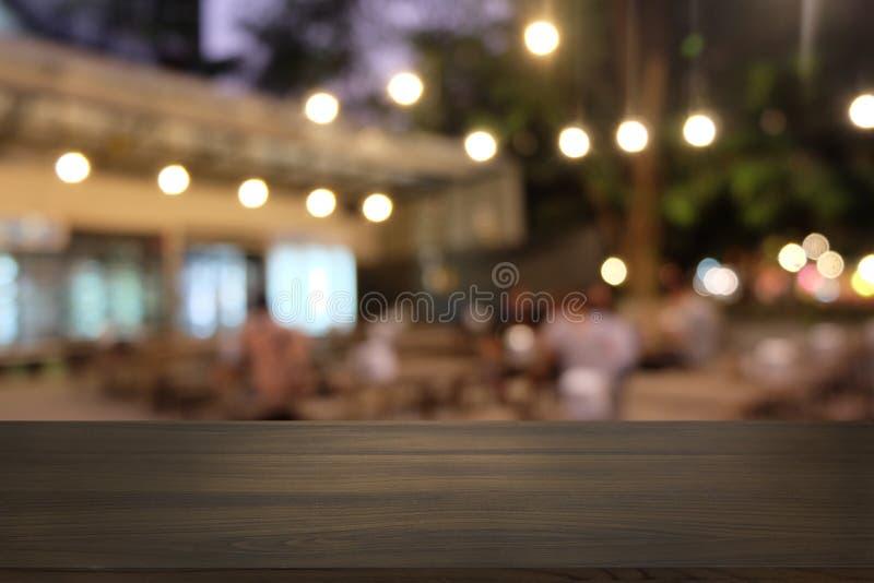verão do verde do verão do fundo da natureza exterior post-it para o trabalho no fundo da natureza foto de stock royalty free