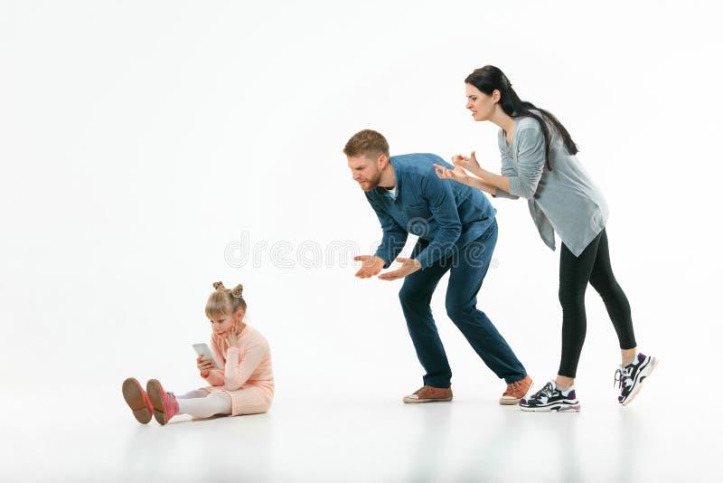 Eltern Ficken Ihre Tochter